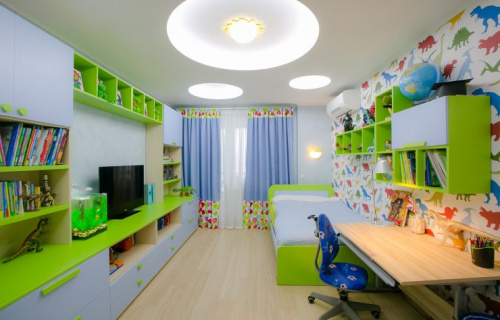 SHtoryi-v-detskuyu-52