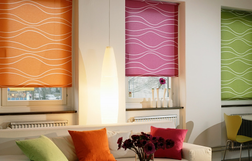 blinds_colour